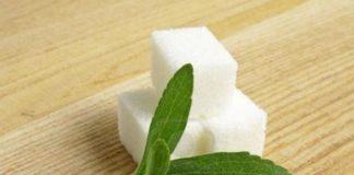 Растение которое в два раза слаще и в десять раз полезнее сахара
