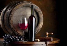 Регулирование производства вина должно быть мягче регулирования крепкого алкоголя
