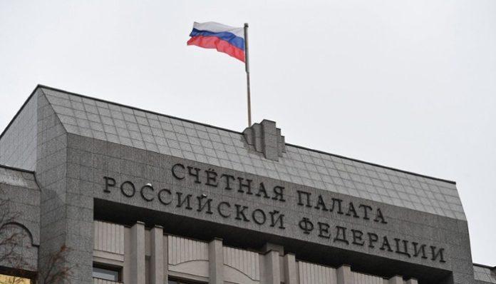 СП: Минсельхоз должен работать более системно для достижения целей майского указа Путина