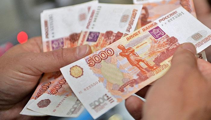Сельхозпроизводители Алтайского края получают субсидии и подсчитывают убытки