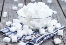 У производителей сахара накопилось много новых вопросов для обсуждения