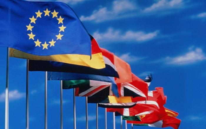 В Евросоюзе продолжают раздаваться голоса отдельных политиков, которые признают, что от санкций страдают в первую очередь местные сельхозпроизводители