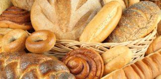В Госдуме прокомментировали слухи о подорожании хлеба