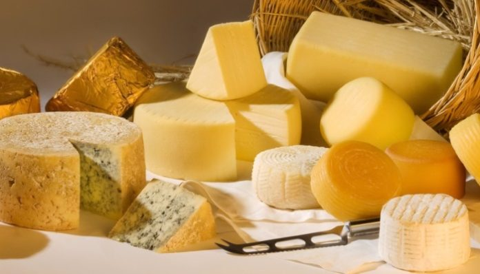 В Ивановской области впервые пройдет фестиваль сыра
