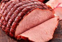 В Пермском крае в готовой мясной продукции выявлен геном вируса АЧС