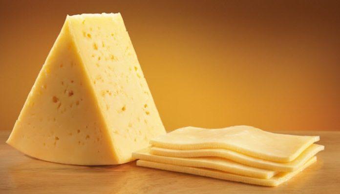 В Уфе прошел масштабный семинар «Сырная Академия»