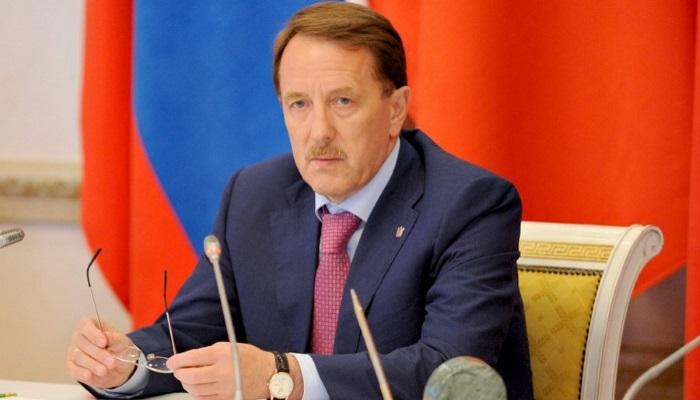Вице-премьер Гордеев рассказал о сотрудничестве России и Вьетнама в АПК