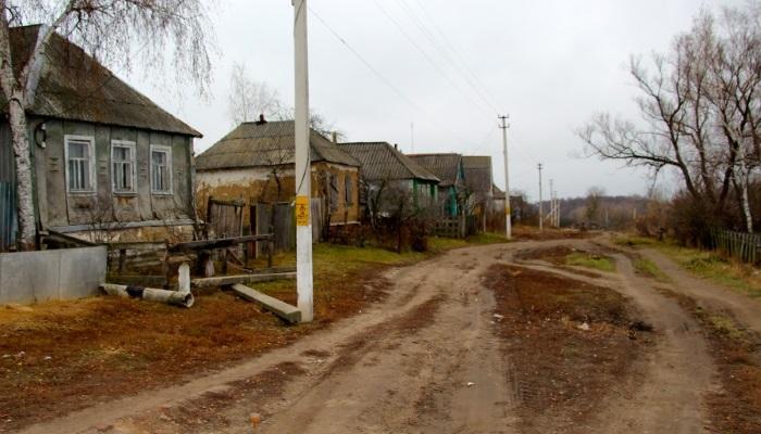 Володин предложил решать вопросы социального развития села вместе с Правительством