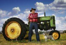 Американские фермеры выступили против «лабораторного» мяса