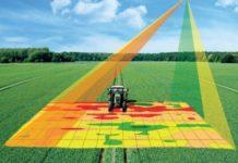 Башкортостан начал сборку тракторов с «АгроКомпасом» для «оцифровки» земледелия