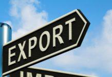Более 3 тыс. вагонов зерна экспортировано из республики