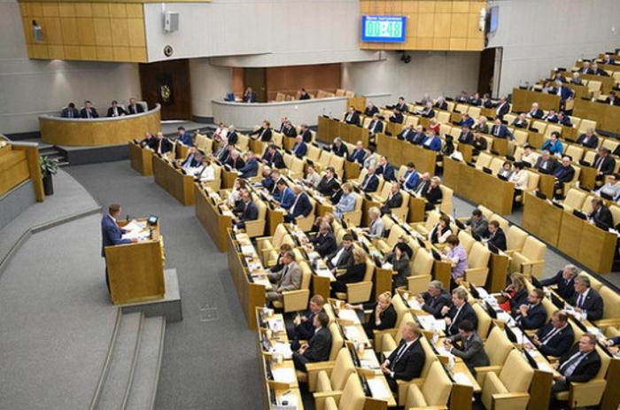 Главам сельских поселений запретят одновременно занимать должность председателя в местном совете