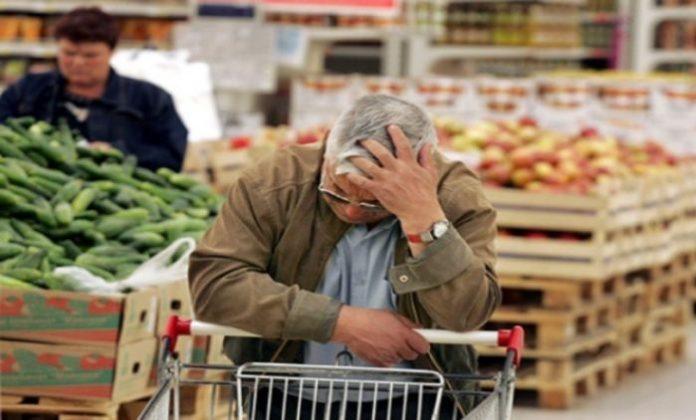 Индекс продовольственных цен ФАО снизился в сентябре на фоне обильного предложения