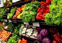Минсельхоз РФ поддержал идею сертификации импортеров овощей