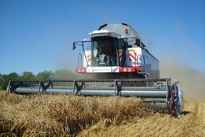 Минсельхоз России: кредитование сезонных полевых работ выросло на 26,78%