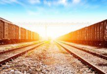 Минсельхоз предложил в 2019 году возобновить субсидирование ж/д перевозок зерна на экспорт
