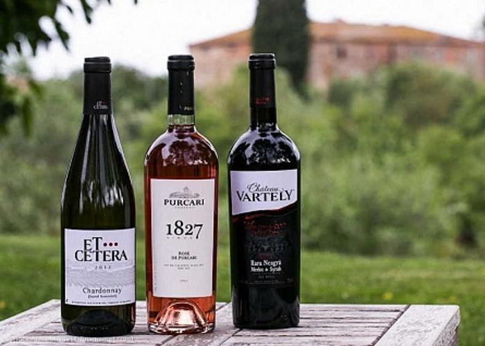 Морочное вино: почему молдавскому сухому тяжело возвращаться в Россию