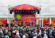 Нижегородская продукция впервые будет представлена на международной ярмарке в Тамбове