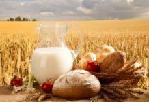 Президент России Владимир Путин поздравил работников сельского хозяйства с профессиональным праздником