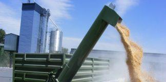 Проверки погрузочных площадок зерна подняли цены на российскую пшеницу