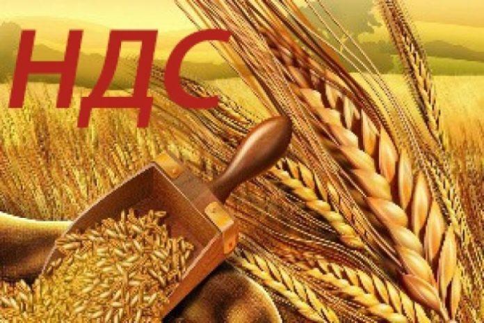 Путин поддержал идею об освобождении аграриев от НДС при получении госсубсидий