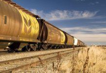 РЖД на фоне падения перевозок зерна не исключают отмену тарифных скидок в 2019 году