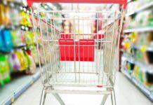 Ретейлерам могут запретить возврат продуктов со сроком хранения до 20 дней