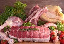 Россия стала экспортировать мясо во Вьетнам