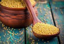 Самый быстро дорожающий сельхозпродукт – пшено