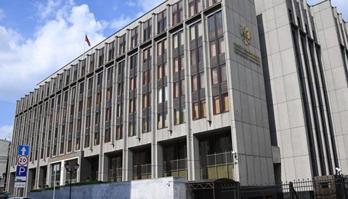 Сенатор от Калмыкии станет новым главой аграрного комитета Совета Федерации