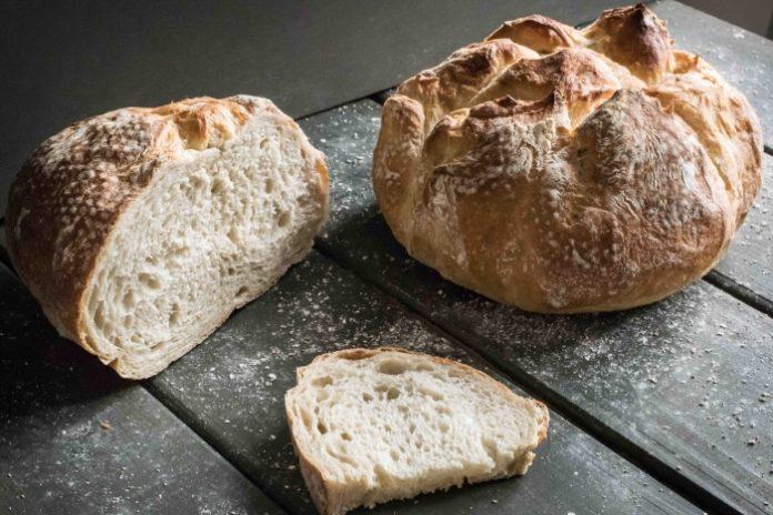 Серьезных оснований для подорожания хлеба в ближайшее время в России нет