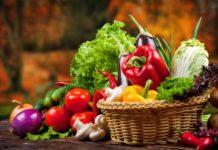 В России могут ввести сертификацию импортеров овощей