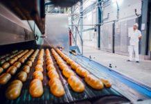 В Сибири хлеб подорожает на 10%, заявили эксперты
