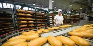 Взрыв цен: когда подорожает хлеб