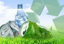 За новые ставки экологического сбора ответят потребители