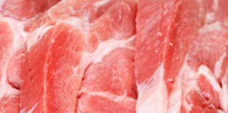 За просроченное мясо астраханские организации оштрафованы на 36,5 тыс. рублей