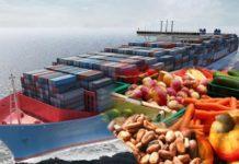 РФ к 2021 году может увеличить экспорт продукции АПК до $28 млрд