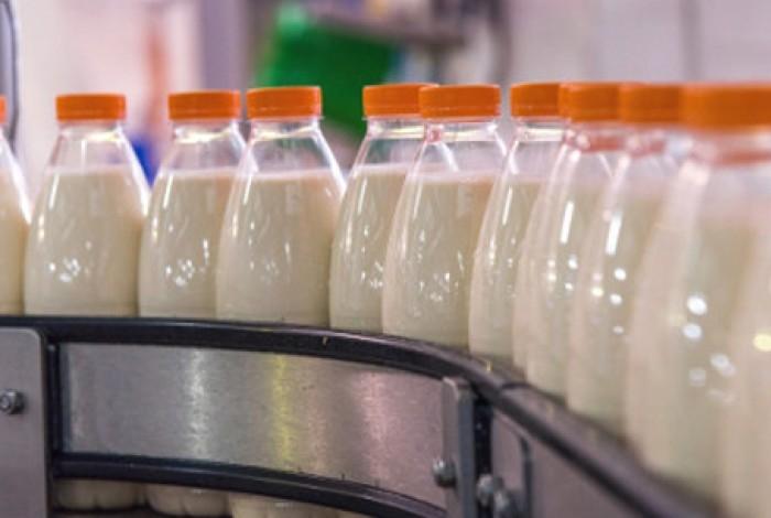 Электронную сертификацию могут распространить на готовую молочную продукцию