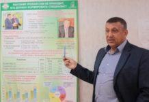 Хозяйства Татарстана успешно внедряют новые культуры и агропрактики вместе с «Листеррой»
