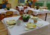 72 % поставщиков питания в детские учреждения работают с нарушениями