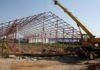 Агрофирма «Жуковская» построит роботизированную ферму в Калужской области