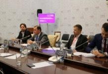 Агрокомплекс Башкортостана обладает большим потенциалом для развития цифровых технологий