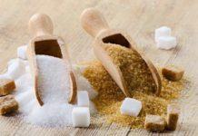 Цены на сахар растут, но, по мнению антимонопольщиков, это нормально