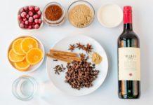 Глинтвейн мифы о самом горячем напитке зимы