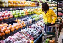 Идентификационные знаки с информацией о качестве появятся на продуктах питания в России