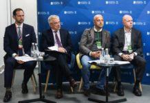 Итоги белгородской ярмарки start-up «Инновации в Agro&FoodTech»