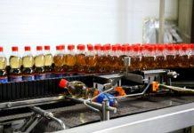 Эксперты: акциз на сладкую газировку увеличит цены и может разорить маленькие фирмы