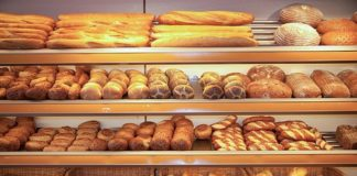Роспотребнадзор изъял из оборота более 3,5 тонн некачественного хлеба