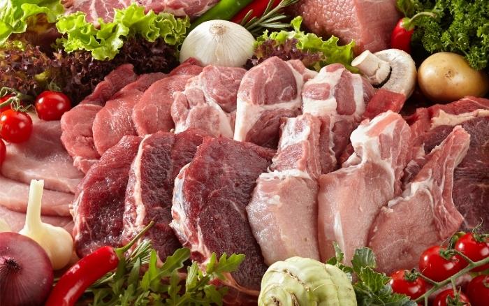 Россельхознадзор с 1 ноября снимает запрет на ввоз мяса с 9 предприятий Бразилии