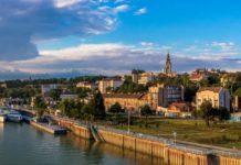 Сербия готова увеличить поставки сельхозпродукции в РФ